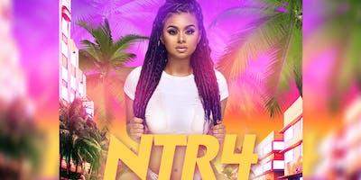 NTR4 (Night To Remember)