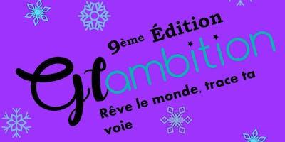 Glambition entrepreneurship-Montréal-2019
