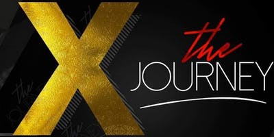 Association of Indiana College Gospel Choirs- Year X: THE JOURNEY