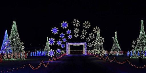 Don Strange Christmas on the Ranch