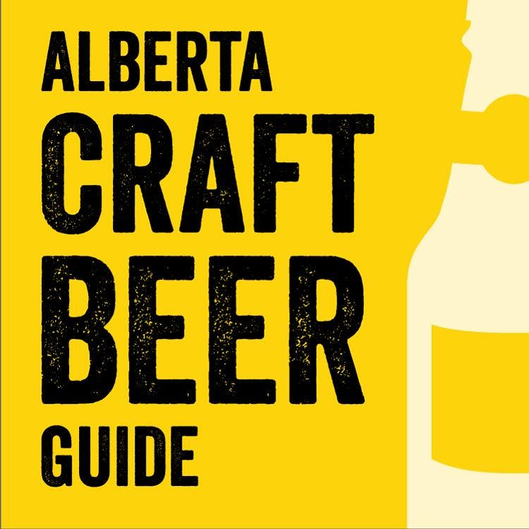 Brewster's Invitational beer guide launch