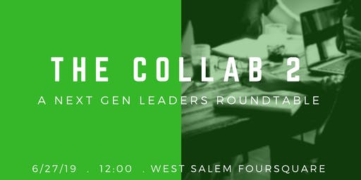 NextGen Roundtable #2