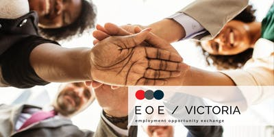 Employment Opportunity Exchange Victoria