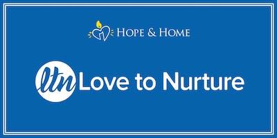 Love to Nurture