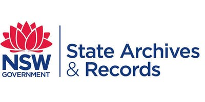 Records Managers\