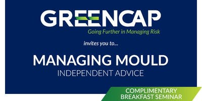 Managing Mould - Independent Advice