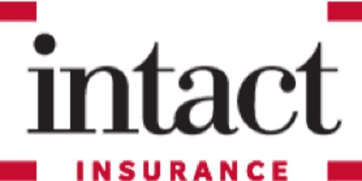 Group Mentorship and Professional Networking Event: Intact Insurance Special Event