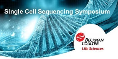 Single Cell Sequencing Symposium