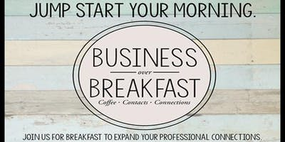Downtown St Pete Professionals Neworking Wednesday ~  JOIN in