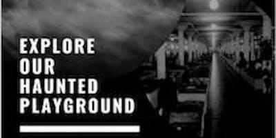 Centennial Market Ghost Investigation Tours