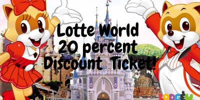 All+day+Lotte+world+Adult+entrance+ticket+SAV