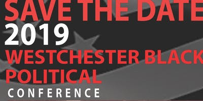 2019 Westchester Black Political Conference