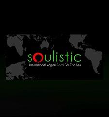 Soulistic, LLC logo
