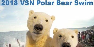 VSN Polar Bear Swim