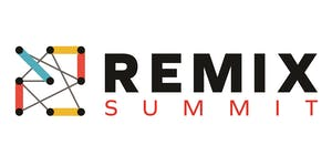 REMIX Sydney Summit 2019 - Culture, Technology,...