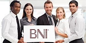 BNI WESTERN CONNECTIONS LAUNCH DAY EVENT