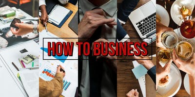 BAUS: How to Succeed In Business