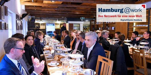 BusinessBreakfast | ... 4.0 | Save the Date