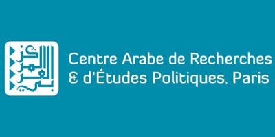 Séminaire : Les relations arabo-européennes aujourd\