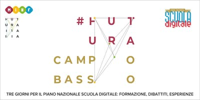 Vittoria Esposito - Bullismo e cyberbullismo