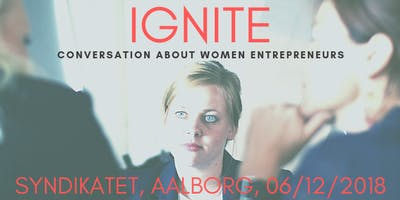 Ignite vol. 2 - December 2018