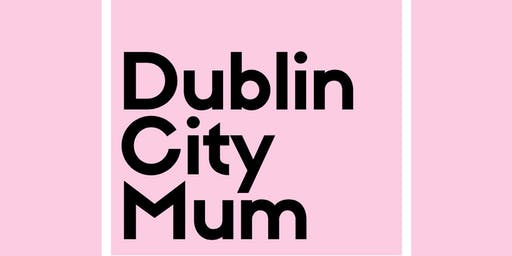 Family + Kids Events Dublin