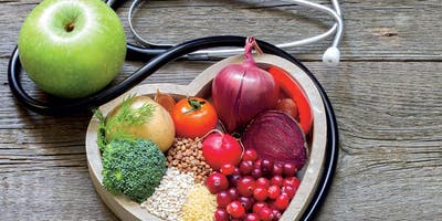 DWELL Diabetes Wellbeing Course for type 2 diabetes sufferers