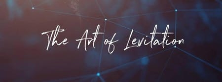 """Alterity Chamber Orchestra presents """"The Art of Levitation"""""""