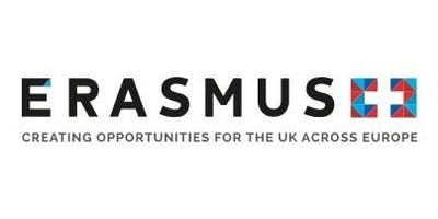 Erasmus+ Application Support Calls Schools and Youth
