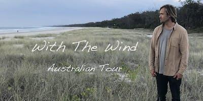 Josh Lee Hamilton- Gold Coast House Show w/ Special Guest