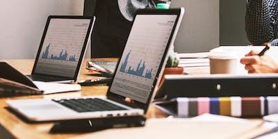Automatisez vos analyses et reportings dans Office 365 avec les Power BI