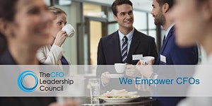 The Toronto CFO Leadership Council Membership