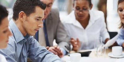 Certified Agile Project Manager May 6-8