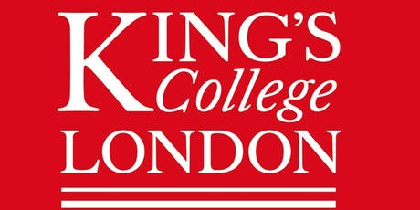 King's College GKT Celebrating Electives and Finals 19th June 2019 tickets