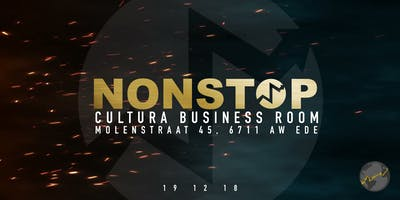 NONSTOP - Business Overview