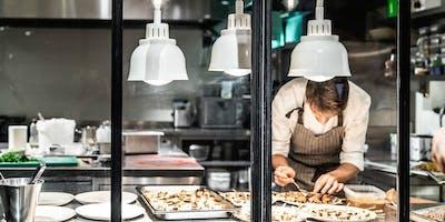 Terroir Talks: Where are restaurants headed?