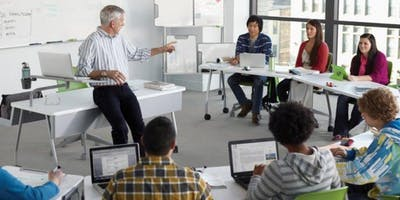 PMP 4 days Classroom Training in Los Angeles