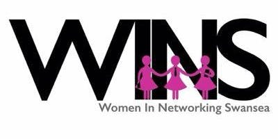 WINS (Women in Networking Swansea)