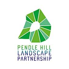 Pendle Hill Landscape Project  logo