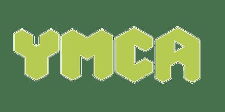 YMCA GO! Partners Forum October 2019 tickets