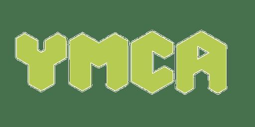 YMCA GO! Partners Forum June 2019
