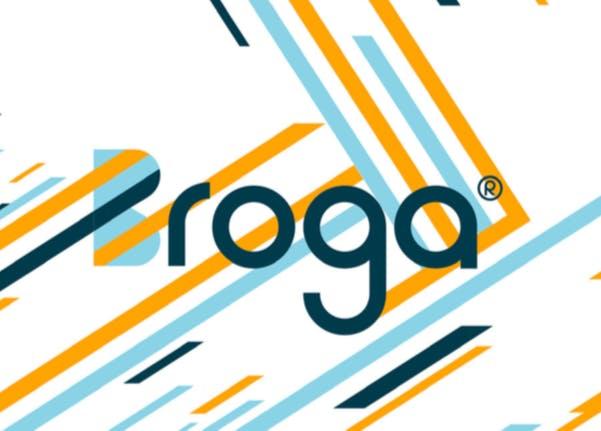 2 Day Broga® Fitness Yoga Certification GLASGOW