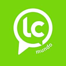 LC mundo logo