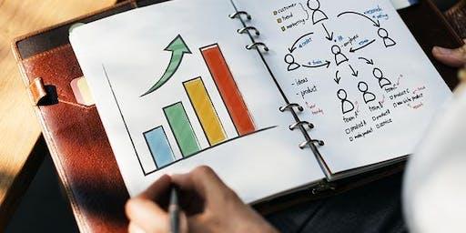 Estate/ Financial Planning Seminar
