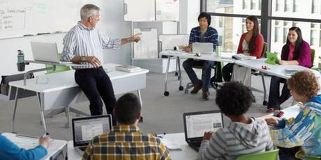 PMP 4 days Classroom Training in Lincoln tickets