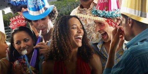 speed dating toronto 20-30 free dating app christian