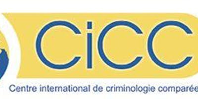 Midi-Conférence CICC : Cold Case : une affaire close?