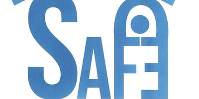SAFE Network Inc. 1st Annual Gala