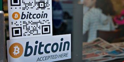 Shire Bitcoin Meet Up