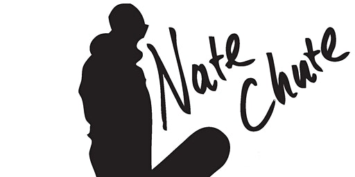 21st Annual Nate Chute
